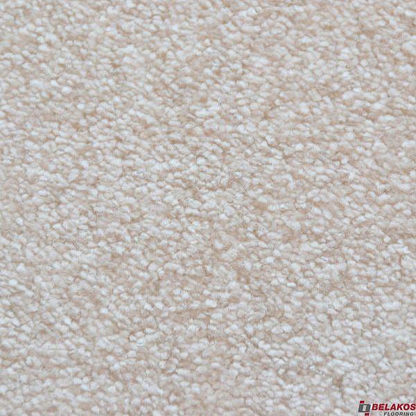 Carpet Your Life Madeleine 39