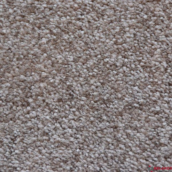 Carpet Your Life Madeleine 49