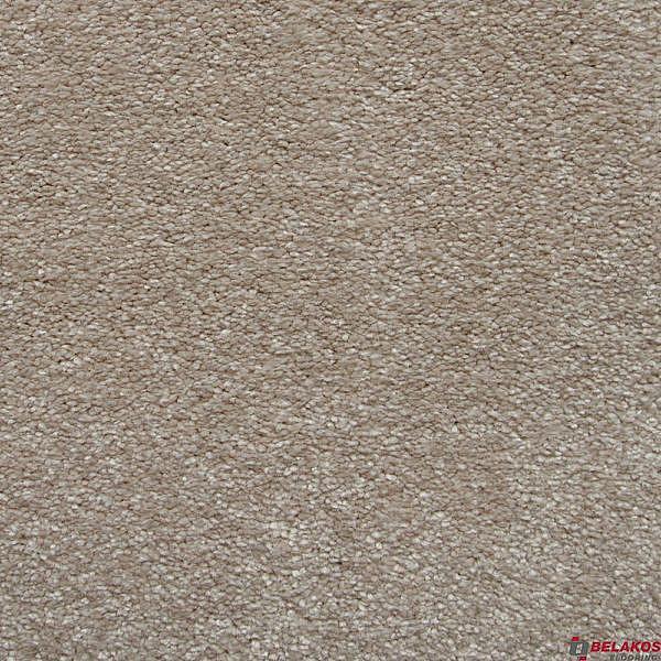 Carpet Your Life Magic 36