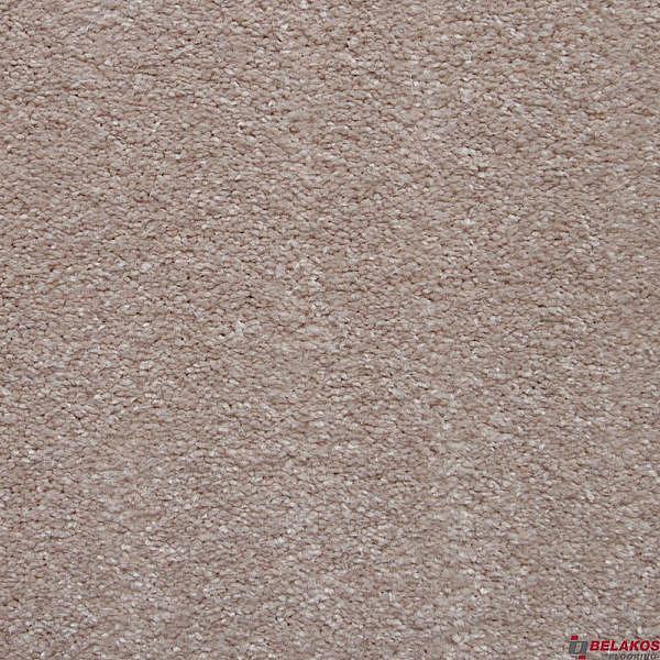 Carpet Your Life Magic 38