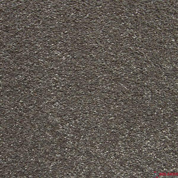 Carpet Your Life Magic 47