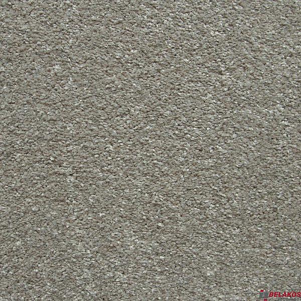 Carpet Your Life Magic 48