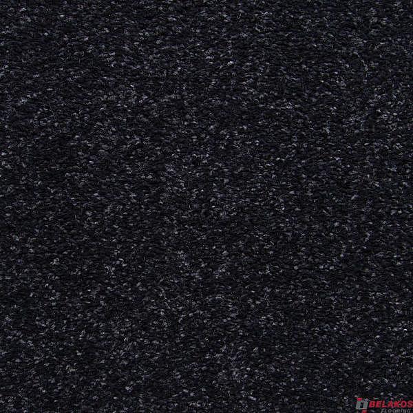 Carpet Your Life Magic 99