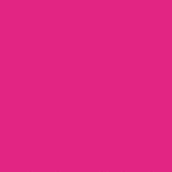 Color 8517