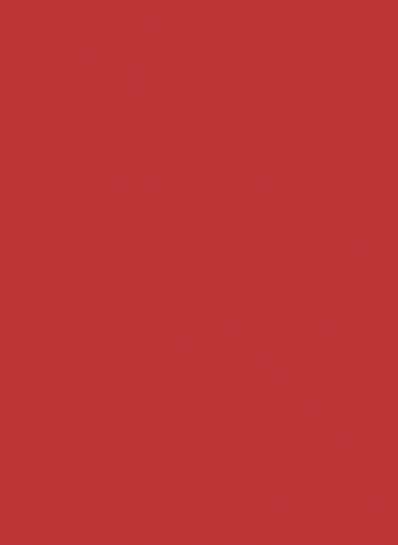 Color 8518