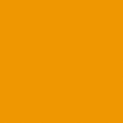 Color 8556