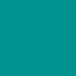 Color 8574