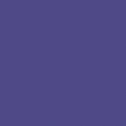 Color 8586