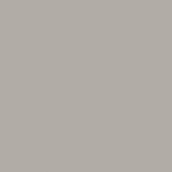 Color 8592