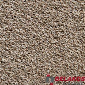 Aktie 9 - Belakos Diamond verkrijgbaar in 13 kleuren