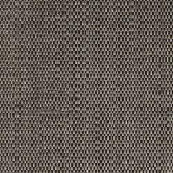 Isofloor 200 CM