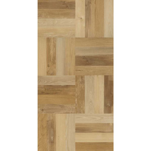 Squared Wood 100