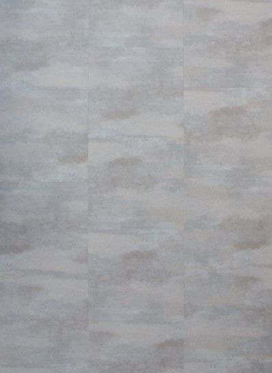 Pure Tile 8505