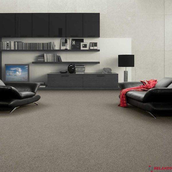 tapijt leggen