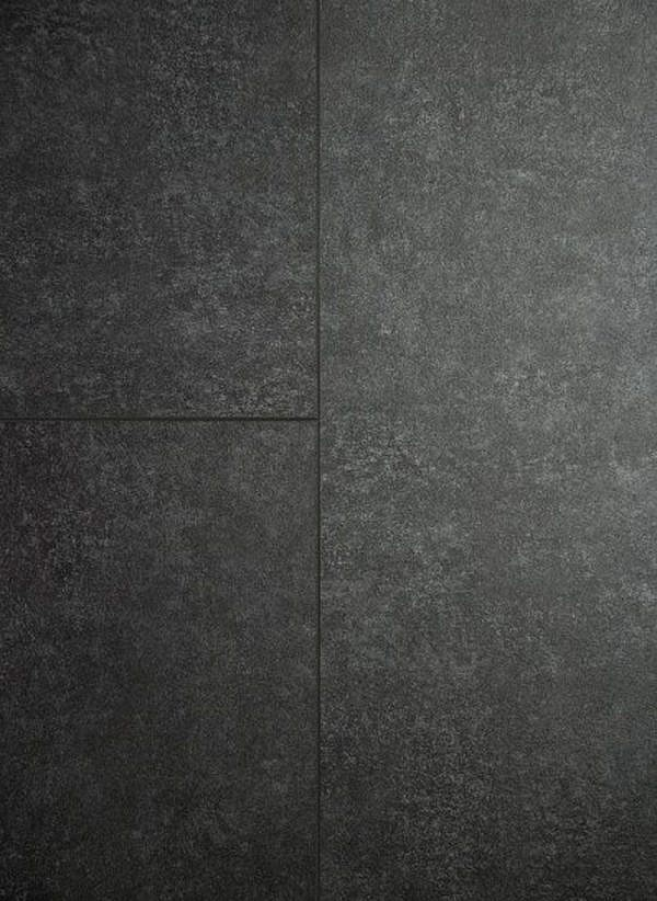 Rigid Core Tile 8801