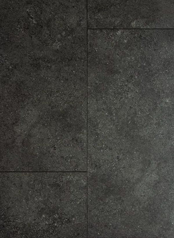 Rigid Core Tile 8802