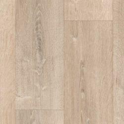 Woodwork 132
