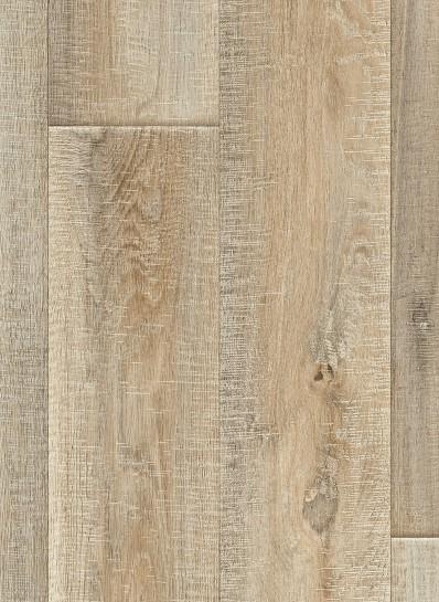 Woodwork 136