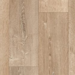 Woodwork 138