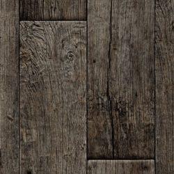 Woodwork 149
