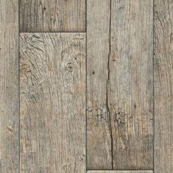 Woodwork 182