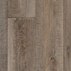 Woodwork 186