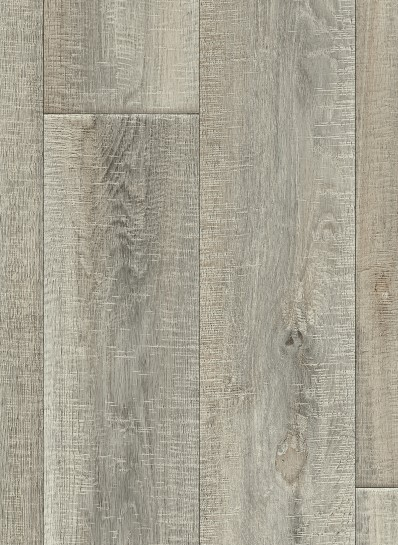 Woodwork 192