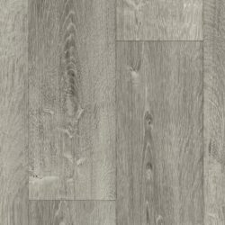 Woodwork 195