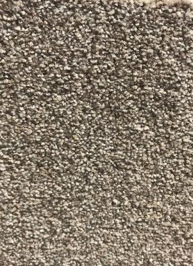 Aktie 12 - Hebeta Granaat