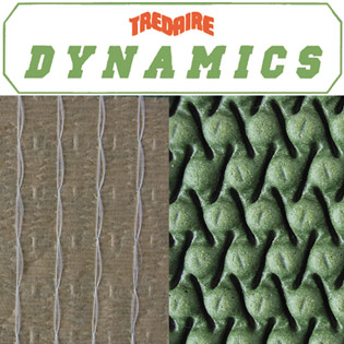 Deluxe - Dynamics Rubber