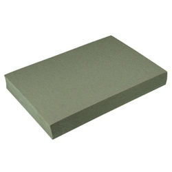 Softboard 7mm